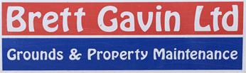 Brett Gavin Ltd